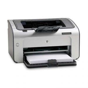 Принтеры, МФУ, сканеры